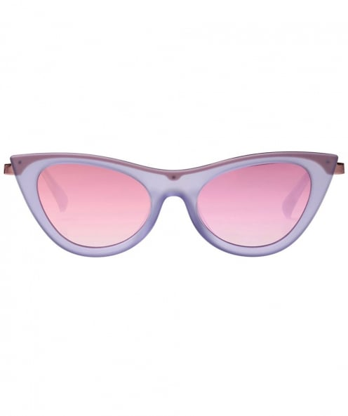 Le Specs Enchantress Sunglasses