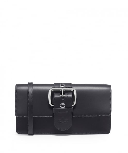 Vivienne Westwood Accessories Alex Clutch Bag