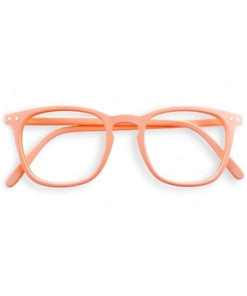 Izipizi #E LetmeSee Reading Glasses