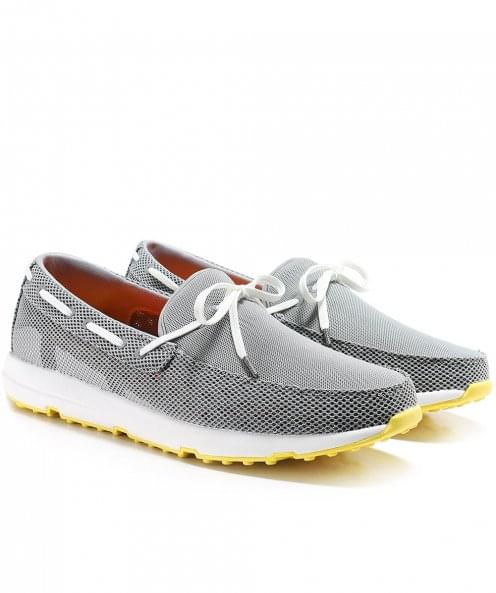 Swims Breeze Leap Laser Boat Shoes