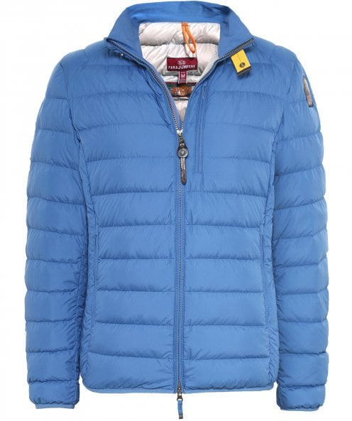 Parajumpers Quilted Ugo Jacket