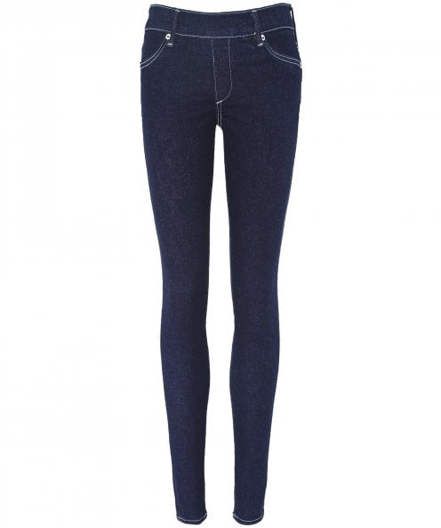 True Religion The Runway Leggings