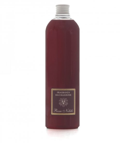 Dr. Vranjes Firenze Rosso Nobile Fragrance 500ml Refill