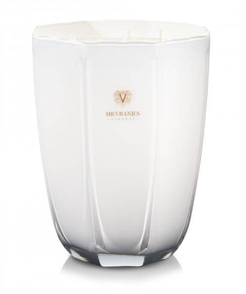 Dr. Vranjes Firenze Ginger and Lime Maxi Candle