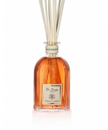 Fuoco 250ml Fragrance Diffuser