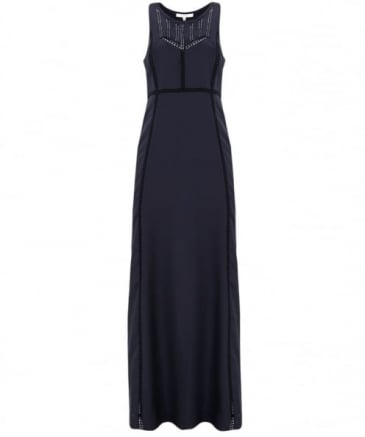 Georgy Maxi Dress