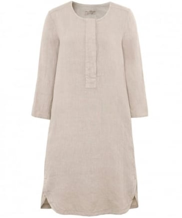 Calla Tunic Dress