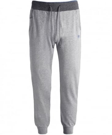 Jersey Authentic Sweatpants