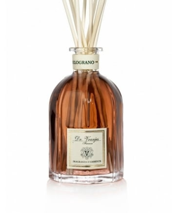 Melograno 500ml Fragrance Diffuser