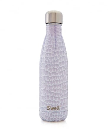 17oz Crocodile Water Bottle