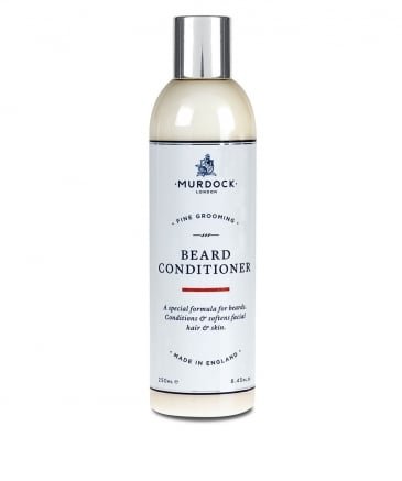 Beard Conditioner 250ml