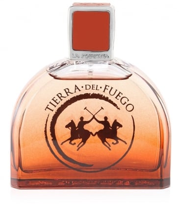Tierra Del Fuego 100ml Fragrance