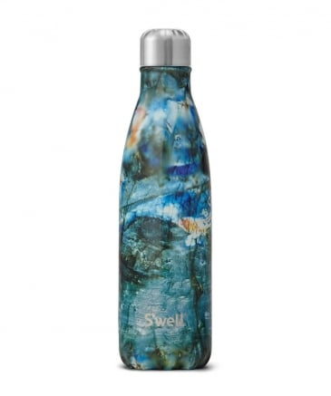 17oz Labradorite Water Bottle