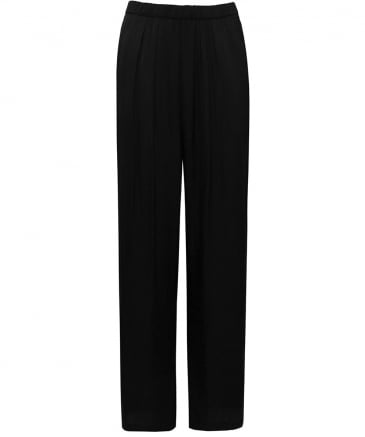 Perrin Wide Leg Trousers