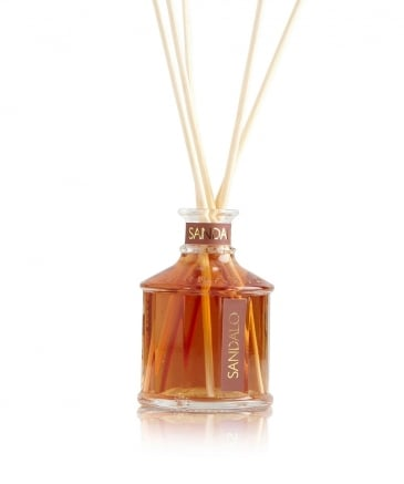 Sandalwood 100ml Diffuser