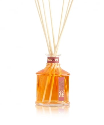 Spicy Vanilla 100ml Diffuser