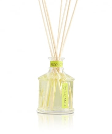 Elba's Fig 100ml Diffuser