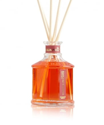 Spicy Vanilla 250ml Diffuser