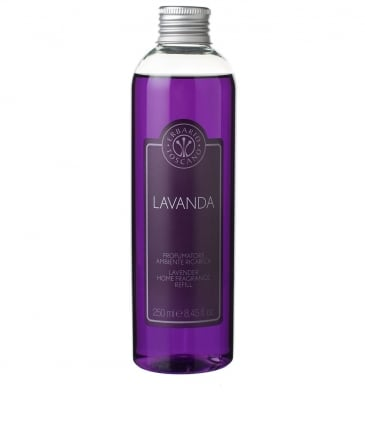 Lavender 250ml Home Fragrance Refill