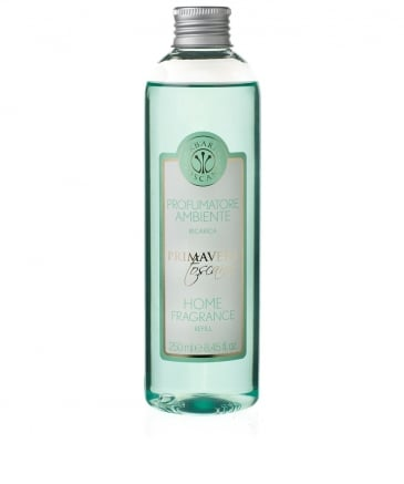 Tuscan Spring 250ml Home Fragrance Refill
