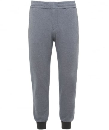 Stretch Jersey Sweatpants