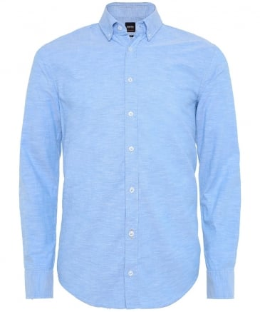 Slim Fit Epreppy_1 Shirt