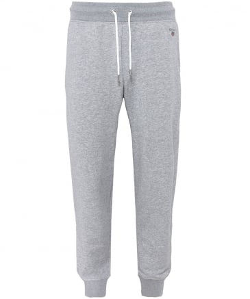The Original Sweatpants