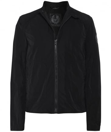 Lightweight Ravenstone Jacket