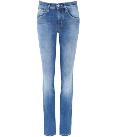 Kimberly Bootcut Jeans
