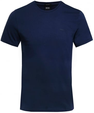 Regular Fit Lecco 80 T-Shirt