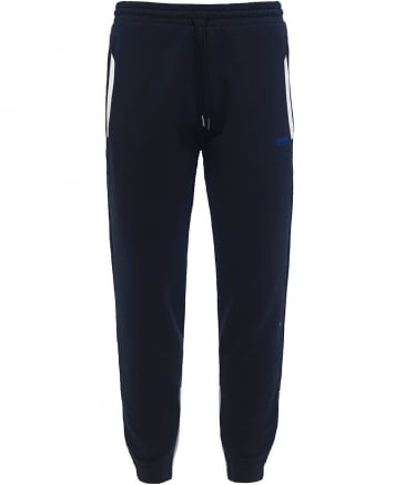 Jersey Halko Sweatpants