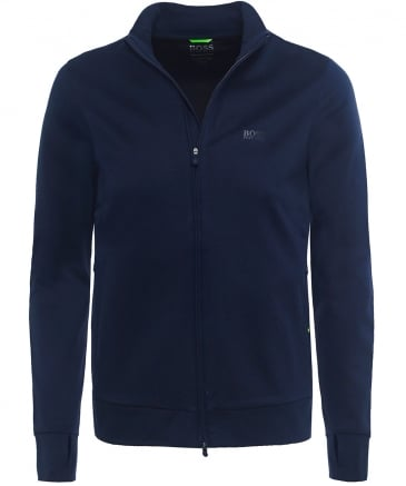 Water Repellent SL-Tech Sweatshirt