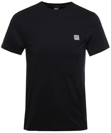 Crew Neck Tommi UK T-Shirt
