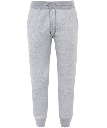 Jersey Cotton Blend Sweatpants