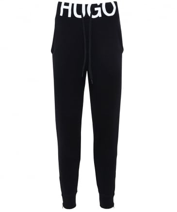 Regular Fit Duros Sweatpants