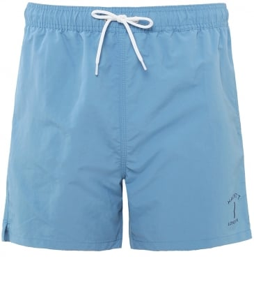Classic Volley Swim Shorts