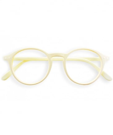 #D LetmeSee Reading Glasses