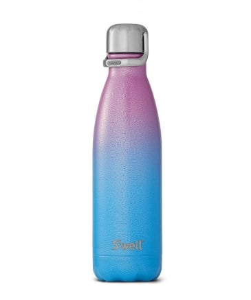 17oz Artemis Water Bottle