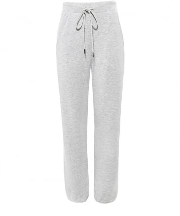 Bretta Sweatpants