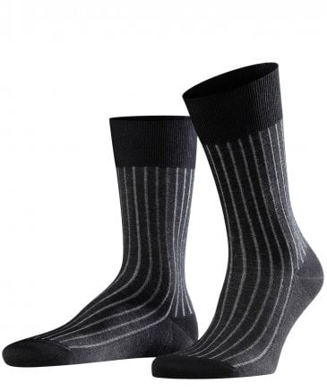 Shadow Socks
