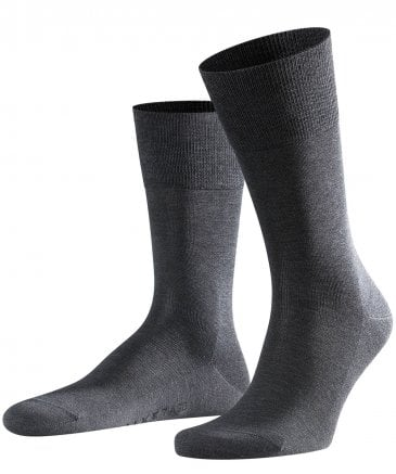 Tiago Business Socks