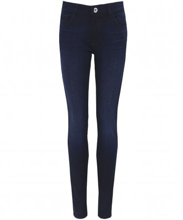 Florence Skinny Jeans