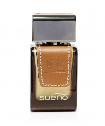 Sueno 50ml Fragrance