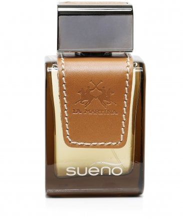 Sueno 100ml Fragrance