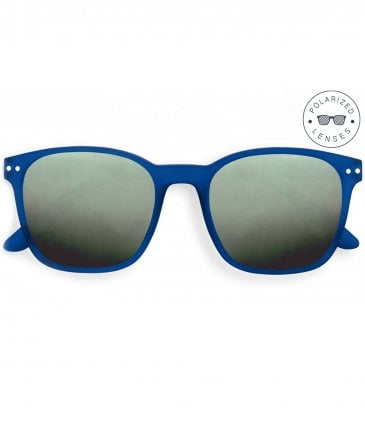 Nautic Polarized Sunglasses