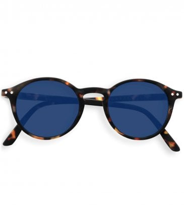 #D LetmeSee Reading Sunglasses