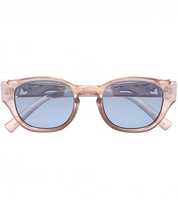 Luxe Fort Panthère Sunglasses