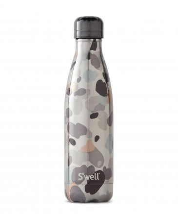 S'well 17oz Under Wraps Water Bottle