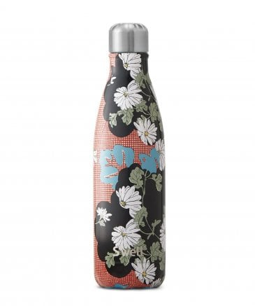 S'well Women's 17oz Tatton Park Water Bottle