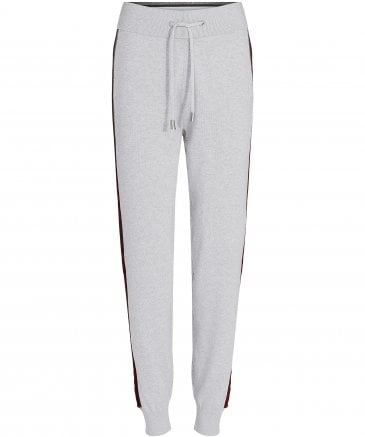Icons Side Stripe Joggers